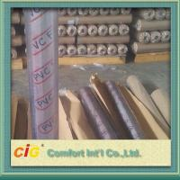 China EN SGS White PVC Sheet For RUSSIA , 0.15MM  0.20MM 0.25MM 0.30MM on sale