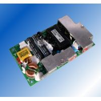 Buy cheap Single Output LCD TV Power Supply  product