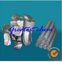 Buy cheap Polysilicon Wafer product