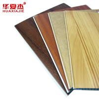 Buy cheap Light Weight Bathroom PVC Wall Panels for Hotel / Plastic Ceiling Cladding product