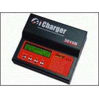 Buy cheap RC Balance Battery Charger (3010B) from wholesalers