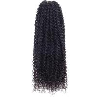 Buy cheap Direct Hair Factory Large Stock 8A Unprocessed Wholesale  8 inch peruvian hair product