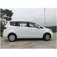 Buy cheap Automotive Assembly MPV 7 Seater Cars Large Space SUV For Family Use product