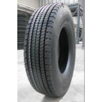 Buy cheap Radial Truck Tire/ Tyre 315/80r22.5 product