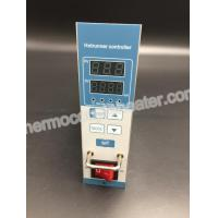 Buy cheap PWM / SSR Hot Runner Temperature Controller Zero Cross / Phase Angle Output product