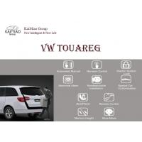 Buy cheap Volkswagen Touareg  Power Tailgate Lift Kit, Smart Electric Tailgate Lift from wholesalers