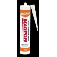 Buy cheap Glass Silicone Sealant of Magpow, Acetic Silicone Sealant, RTV Silicone Sealant product