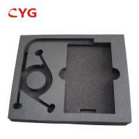 Buy cheap Custom Size Closed Cell Cross Linked Polyethylene Foam Extruded Ixpe Sheet product