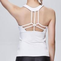 China Hot Sell organic cotton tank tops wholesale With Favorable Price on sale