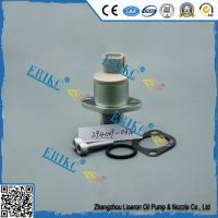 """Buy cheap """"Denso Stable quality 294009 0370 and 2940090370 original measure unit 294009-0370 for ISUZU 4HK1 New """" product"""