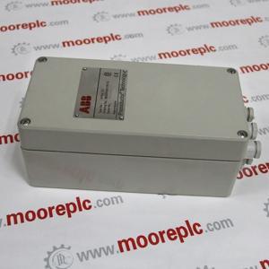 Buy cheap ABB CI520V1 3BSE018269R1 product