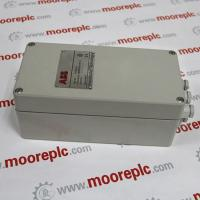 Buy cheap ABB CI520V1 3BSE018269R1 from wholesalers