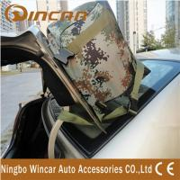 Buy cheap 600D Oxford Polyester army green Roof Cargo Bag 40x 40x 80cm from Ningbo Wincar acceptOEM order product