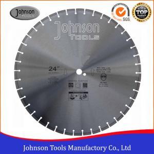 Buy cheap Graininess 30/35 35/40 600mm Diamond Concrete Road Saw / Concrete Floor Saw product