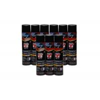 Buy cheap Anti Rust Car Care Products Spray Rubberized Undercoating MSDS SGS Certificated product