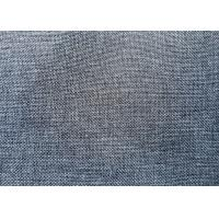 Buy cheap Moisture - Proof Composite Fiber Wall Board , Decorative Wall Panel Sheets product