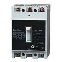 Buy cheap Moulded Case Circuit Breaker (MAA MCCB) product
