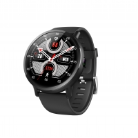 "Buy cheap 2.03"" LTPS High Definition 640x590 4G Calling Smart Watch product"