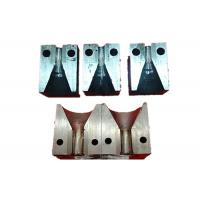 Buy cheap YG8 Grade PCD Wire Drawing Dies High Hardness Excellent Wear Resistance from wholesalers