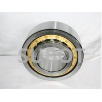 Buy cheap Durable RS Cylindrical Roller Bearing For Instruments ABEC1 ABEC3 ABEC5 product