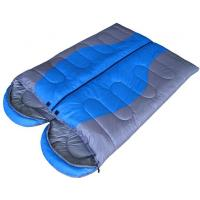 Quality Adults Backpacking Hiking Sleeping BagsLightweight Waterproof For Outdoor Living for sale