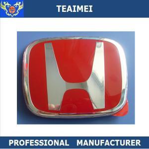 Custom Car Emblems, Custom Car Emblems online Wholesaler