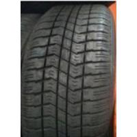 Buy cheap Trailer Tyres St205/75 225/75 product