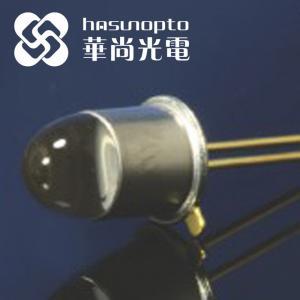 Buy cheap MTPS8085PT MTPS8085W MTPS9067MCMTPS9067MT MTPS9067NJ1MTPS9067P MTPS9067WC MTPS9085NJ1 Infrared Point Source Emitter product