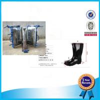Buy cheap Commercial High Boots Mold Colorful  Fashionable And Original Design product