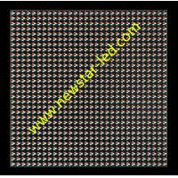 Buy cheap High Brightness 1ftX1ft Front Service LED Display 10.16mm 10000cd/㎡ product
