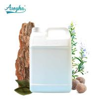Buy cheap 100 Pure Aromatherapy Essential Oils For Home Air Fragrance Diffuser product