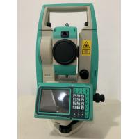 Buy cheap RUIDE  RTS-862I with Camera Non-Prism 800m  Total station for Surveying Instrument product