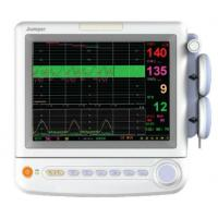 Buy cheap Fetal Monitor of light weight and space-saving Patent technology:FAS technology product