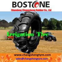 China 14.9-24 Irrigation tires on sale
