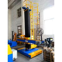 Welding Manipulators, Welding Manipulators online Wholesaler