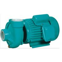 Buy cheap 3 Phase Centrifugal 2 Hp Irrigation Pump 220V 50HZ Garden Sprinkler Pump product