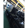 Buy cheap Horizontal 60T Plastic Injection Blow Moulding Machine Servo Motor Type product