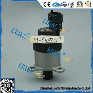 Buy cheap ERIKC Citroen Peugeot Ford Focus 0445020042 Fuel Inlet Metering Valve OEM 51125050027 product