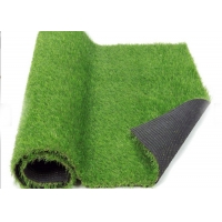 Buy cheap Special S Shape Leisure Artificial Grass Artificial Grass Can Be Used In Any Climatic Conditions product