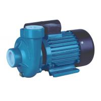Buy cheap Sewage Water Pump 1.5dkm-16 With Iron Cost Pump Body For Farm Using 0.75hp 0.55kw product