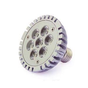Buy cheap led spotlight product