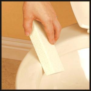 Buy cheap piedra limpiadora de wc product