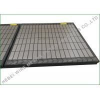 Double Deck Screen, Double Deck Screen online Wholesaler