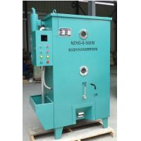 Buy cheap 6KW Flux Drying Machine Oxygen Plant Spare Parts 1700*650*2060mm 0.4T product