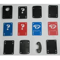 Buy cheap Skateboard Riser Pads product