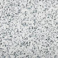 Buy cheap Colorful Combinations Artificial Quartz Stone Countertops Silver White 15mm 20mm 30mm product