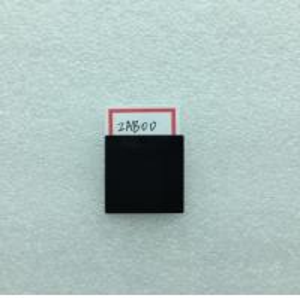 Buy cheap 25x25x2.0mm ND Glass ZAB00 Neutral Density Filter NG1 Reduce Light product