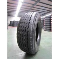 Buy cheap TBR Tyres / Tires 385/65r22.5-20 product