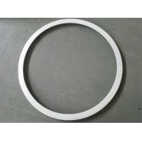 Buy cheap CNC Precision Machined Parts Aluminum Bending Tube product