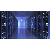Buy cheap Network Virtualization Managment Education Cloud Services Dual Desktop Mode product